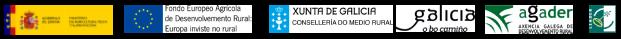 logos oficiales xunta galicia