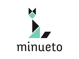 Manufacturer - MINUETO